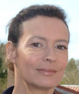 Cécile CHOQUET Conseillère